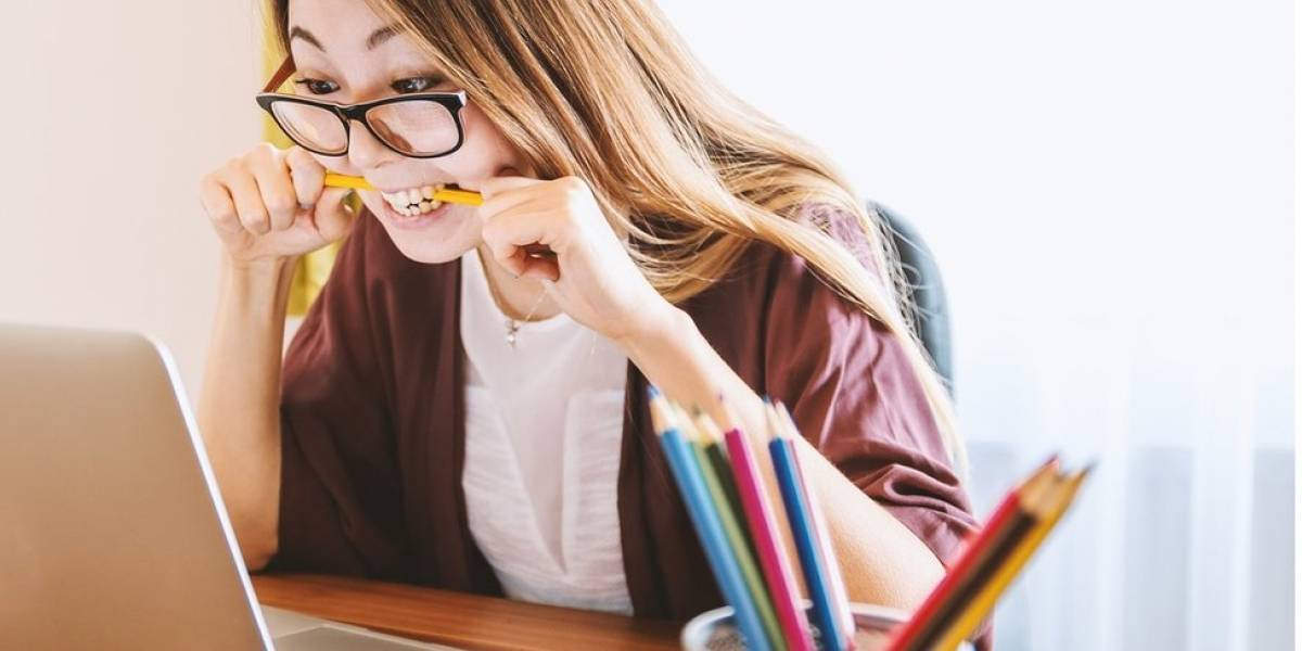 Cinco truques para reforçar a memória para os estudos