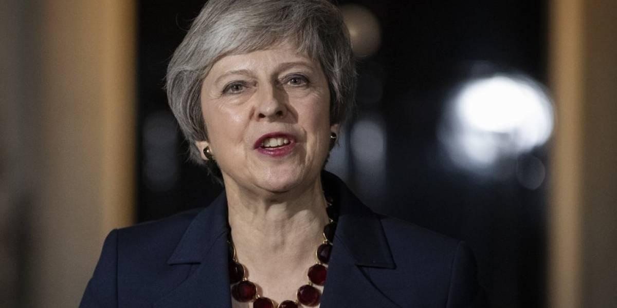 Brexit: lo que se sabe del principio de acuerdo entre Londres y Bruselas para la salida de Reino Unido de la Unión Europea