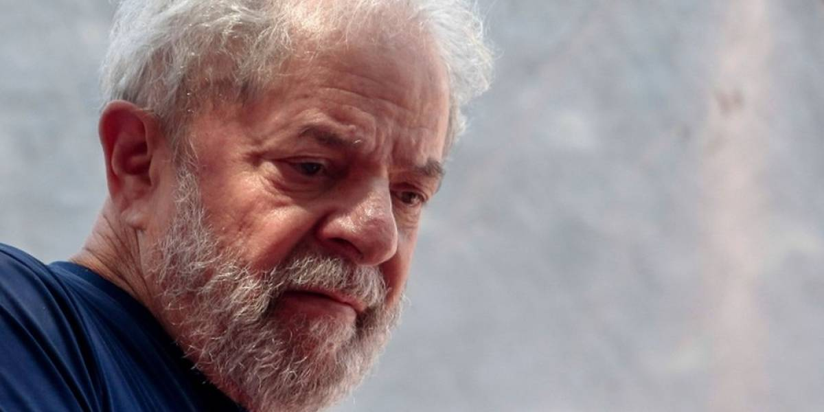 """Depoimento de Lula: """"Sou o dono do sítio ou não?"""" os embates entre o ex-presidente e a juíza Gabriela Hardt"""