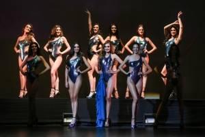 https://www.publimetro.com.mx/mx/entretenimiento/2018/11/15/dorothy-sutherland-obtiene-la-corona-mexicana-universal-jalisco-2018.html