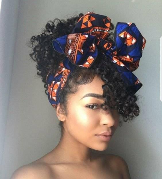 Los Mejores Peinados Para Cabello Corto Chino En Menos De 5