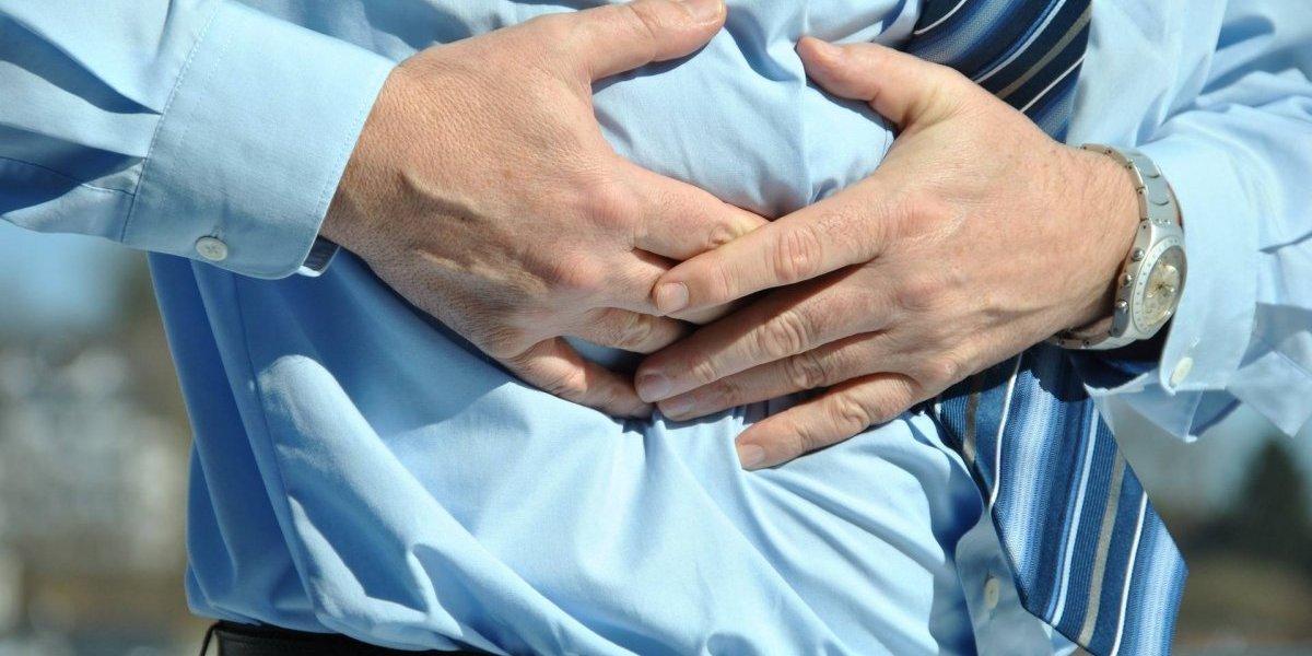 Pedras nos Rins: como prevenir os cálculos renais