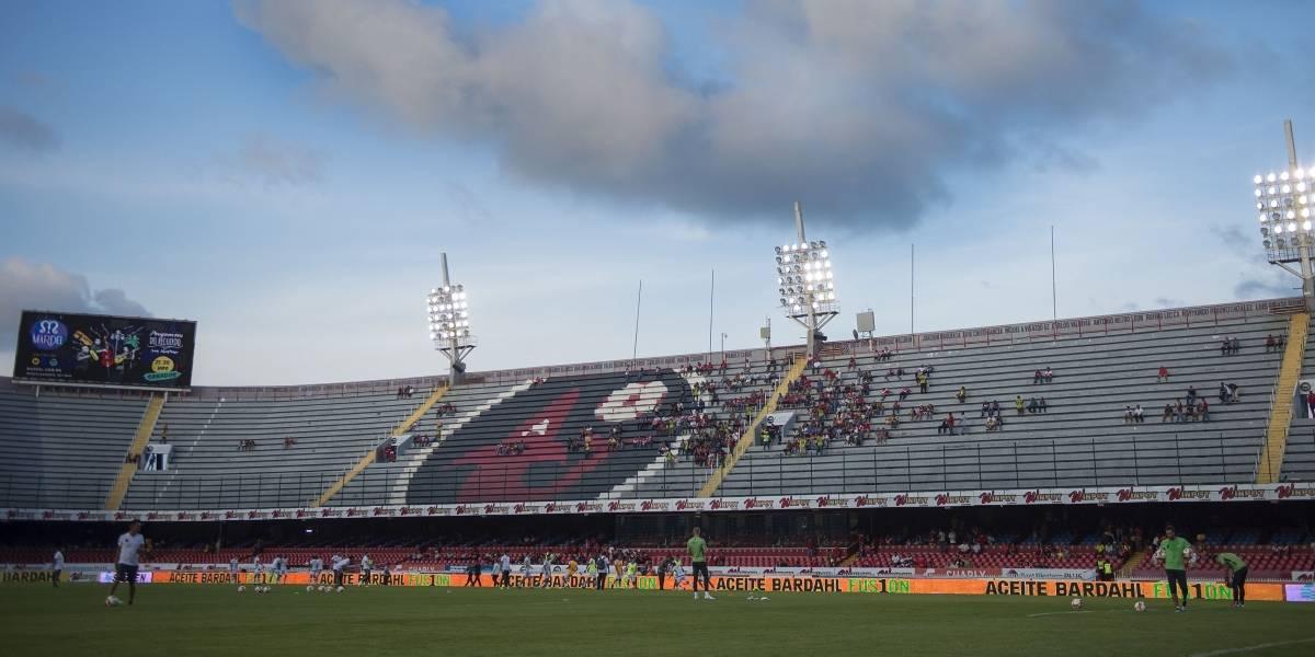 Filtran conversaciones de agente acosando a futbolista de Veracruz
