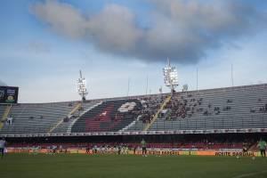 https://www.publimetro.com.mx/mx/deportes/2018/11/15/agente-patp-veracruz-acosando-futbolosta-sub-20.html