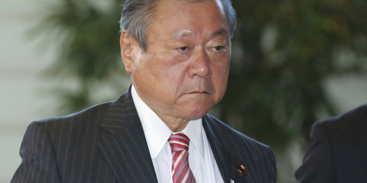 Ministro japonés de ciberseguridad queda en ridículo tras insólitas confesiones: nunca ha usado un computador y no sabe qué es un puerto USB