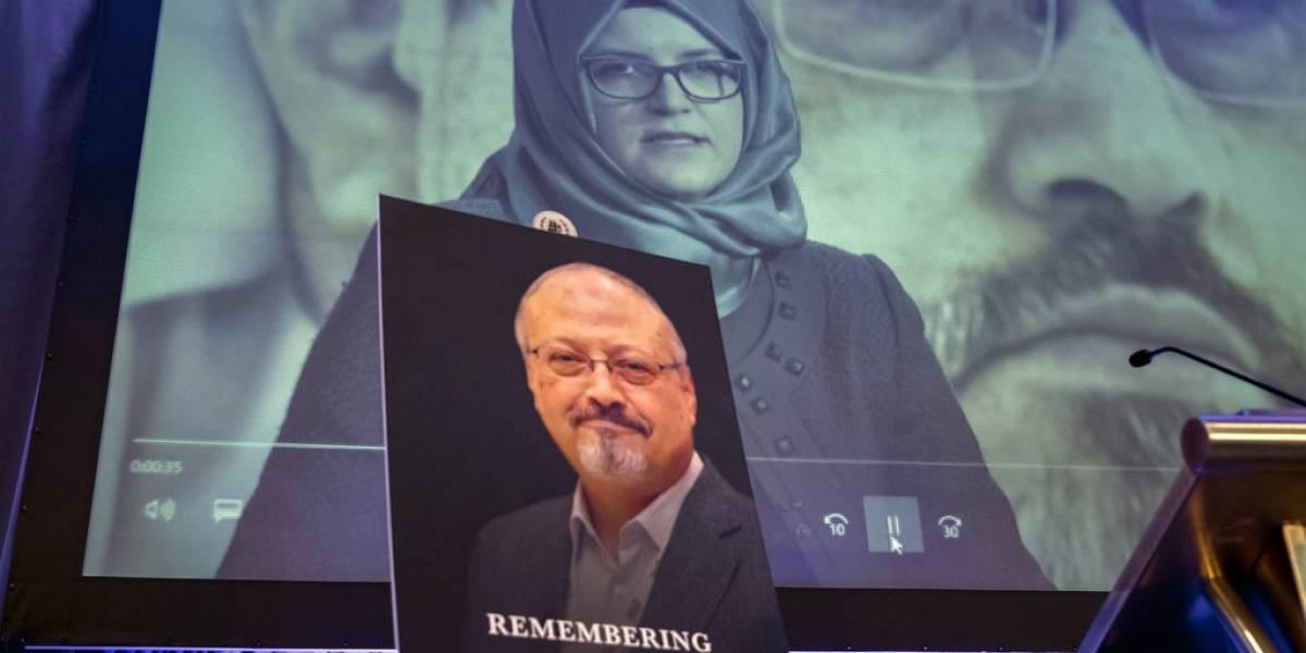 ¿Un intento de desvincular al príncipe Mohammed bin Salman? Fiscalía saudí pide pena de muerte para asesinos de Khashoggi