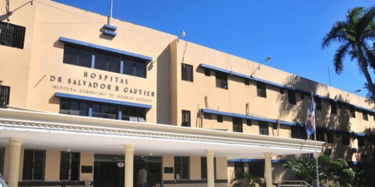 Hospital Salvador B. Gautier garantiza cumple protocolos en manejo de residuos