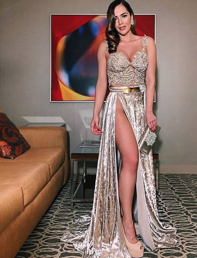 peor vestidas latin grammy