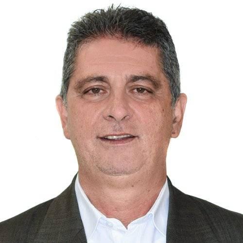 Carlos Alberto Zuluaga