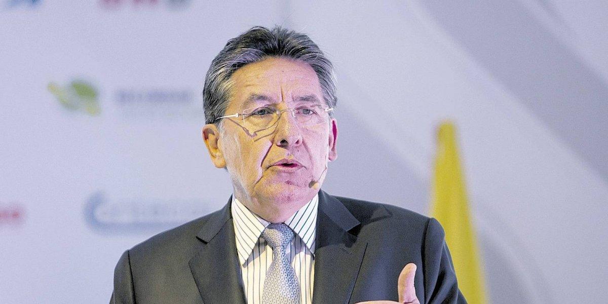 Colombia (también) sufre con su justicia en Caso Odebrecht