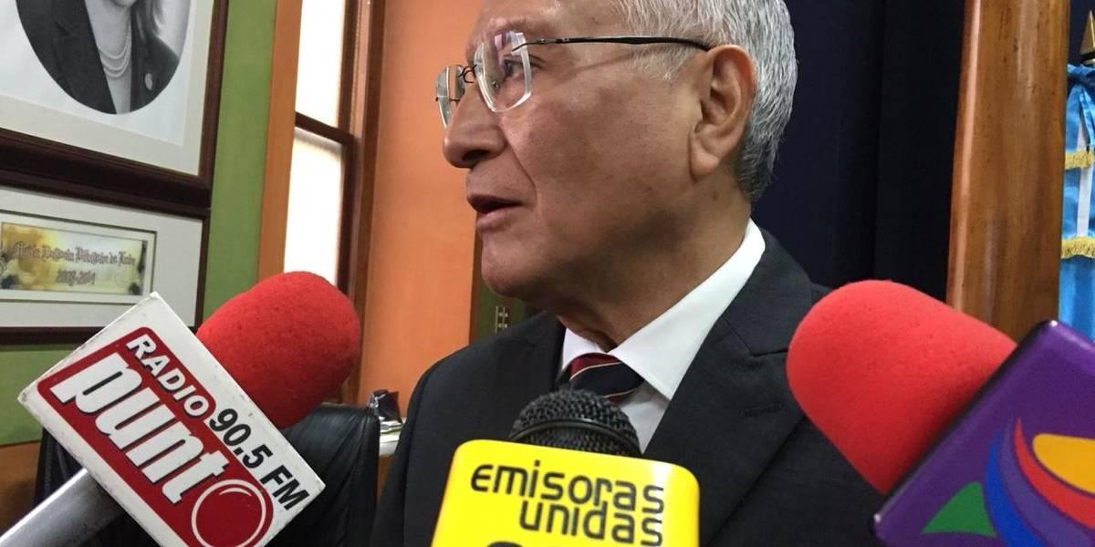 TSE: Solo 70 guatemaltecos residentes en el extranjero se empadronaron