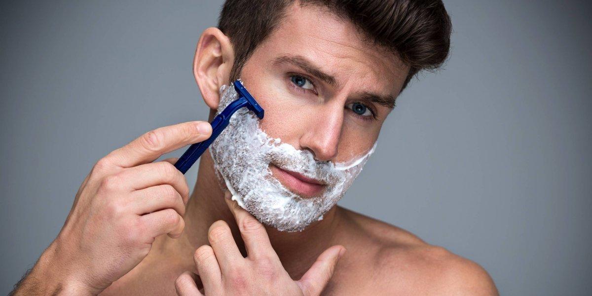 Barbería por dentro: conoce los mejores tips