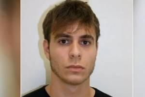 https://www.metrojornal.com.br/foco/2018/11/15/brasileiro-e-condenado-a-prisao-perpetua-por-assassinar-parentes-na-espanha.html