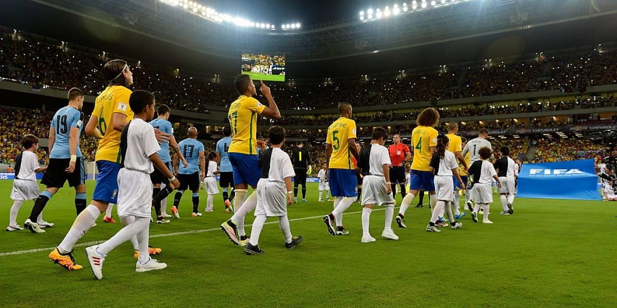 Rodaje para Copa América y Clasificatorias: La agenda de los amistosos sudamericanos en la última fecha FIFA del año