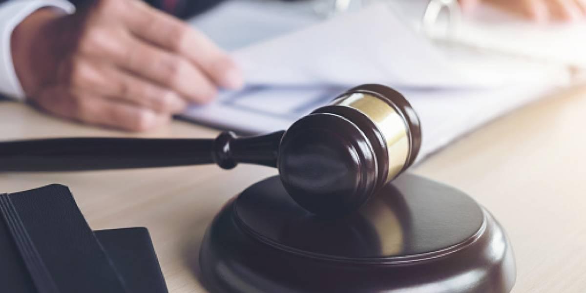 Consejo de la Judicatura derogó el Código de Conducta para los abogados tras polémica en redes