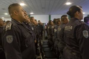 https://www.publimetro.com.mx/mx/nuevo-leon/2018/11/15/siguen-ataques-policias-estado-nuevo-leon.html