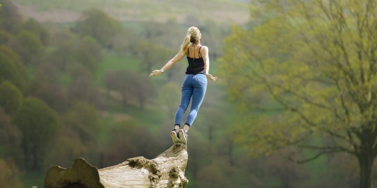 6 dicas para criar novos hábitos e viver uma vida mais próspera