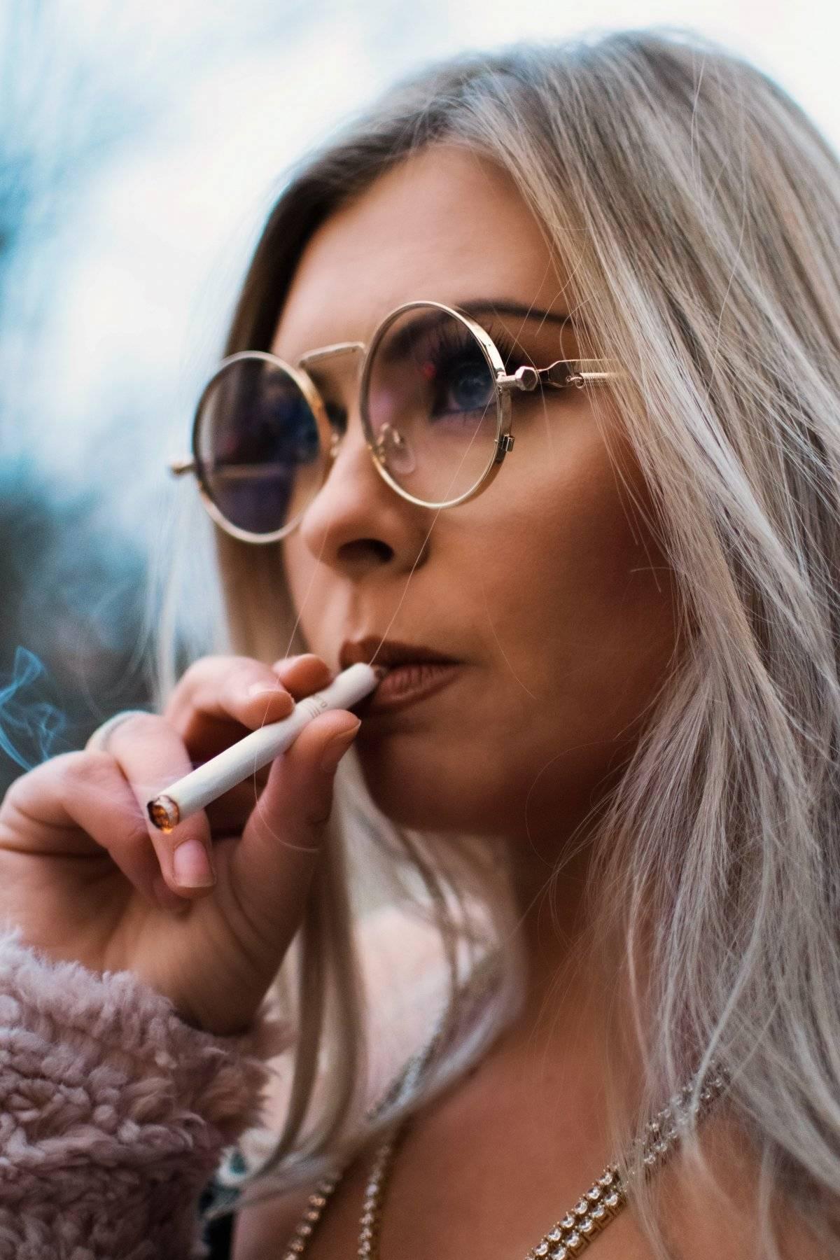 cigarros mentolados