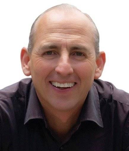 José Nicolás Duque Ossa
