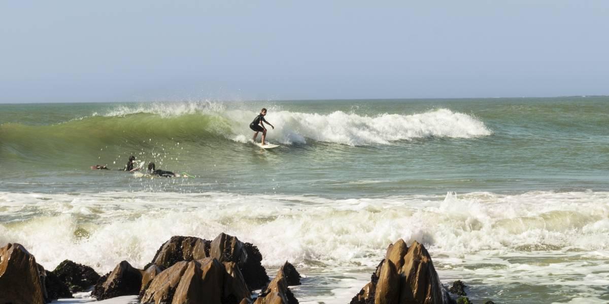 Se viene el verano: las 5 mejores opciones de playas en la costa de Uruguay