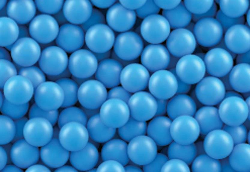 bluball