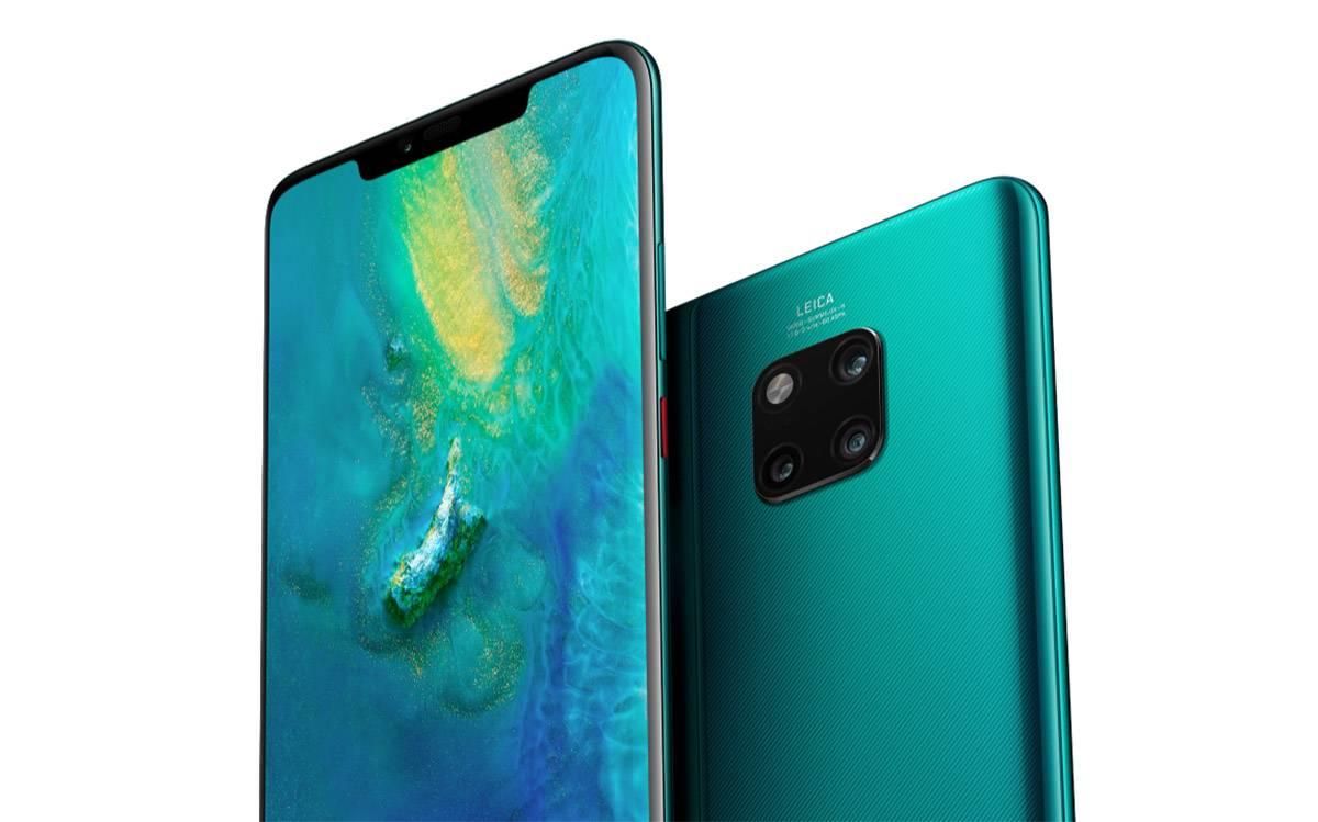 ¿Qué es HongMeng OS? El sistema operativo para los celulares Huawei que podría sustituir a Android