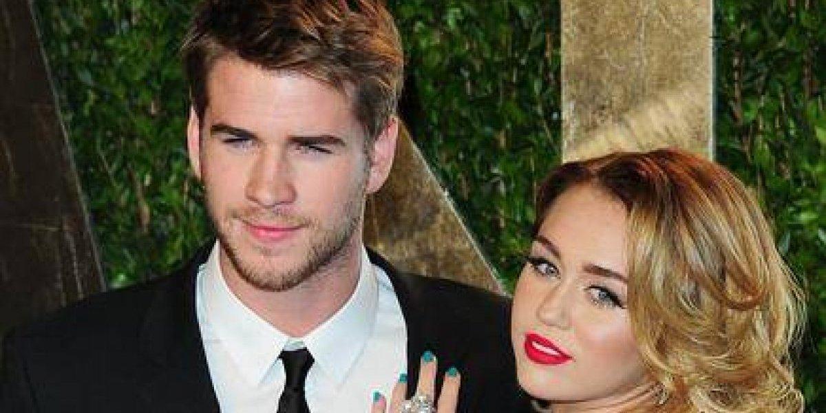 Artista Miley Cyrus hace donación para afectados por incendio en California