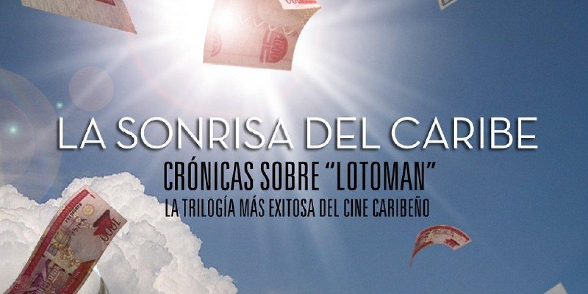 """Autor español publicará libro sobre""""Lotoman"""""""
