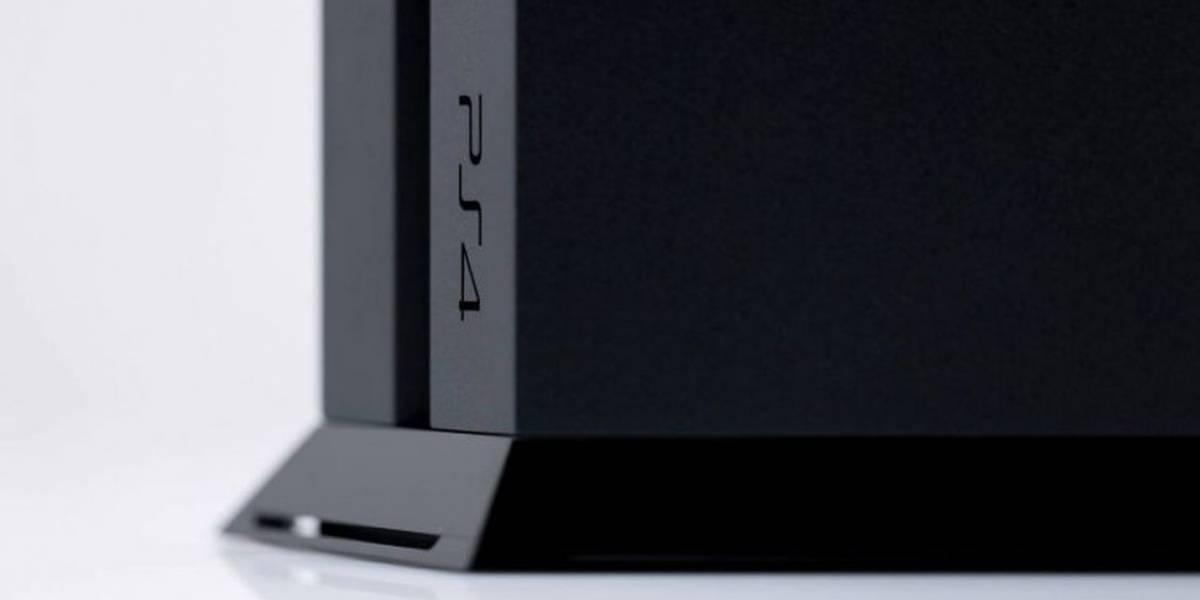 Sony no estará presente en E3 2019