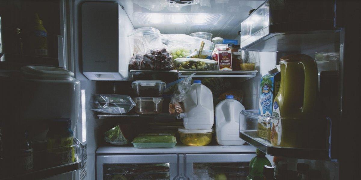 5 consejos para comprar el mejor refrigerador
