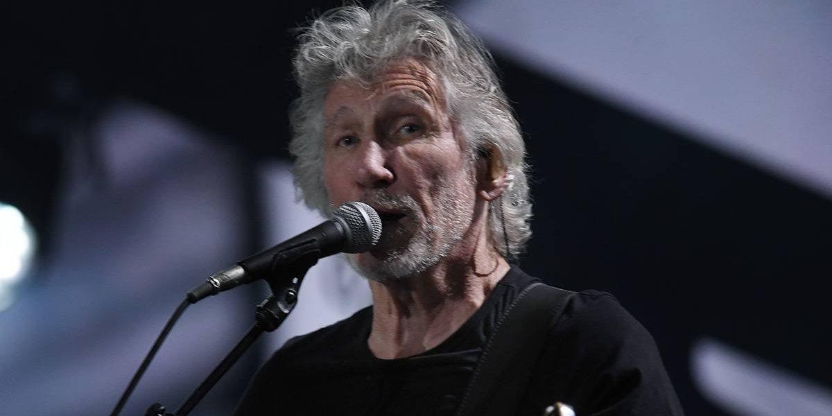 Revisa los mejores momentos que dejó el show de Roger Waters en el Estadio Nacional