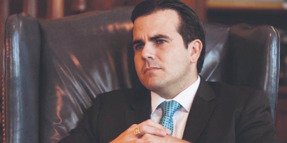 Las bajas de la administración Ricardo Rosselló