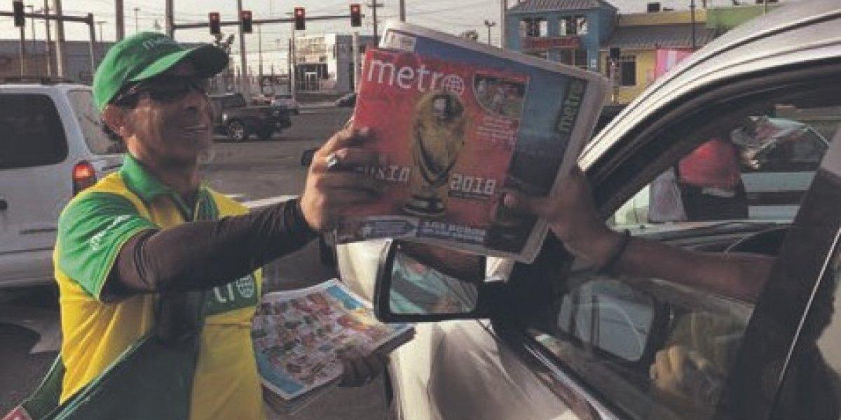 Metro celebra seis años de plantar bandera periodística en Puerto Rico