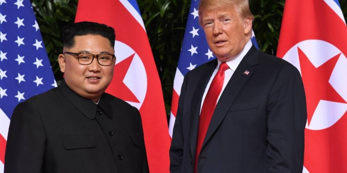 Kim Jong Un inspecciona el desarrollo de arma