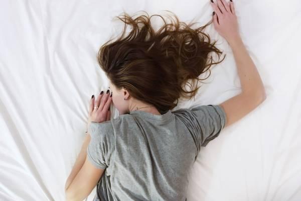 sleeping389