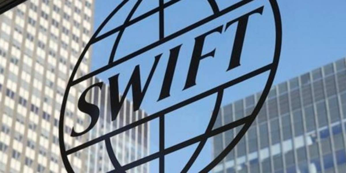 Innovación y seguridad, factores clave para las instituciones financieras latinoamericanas