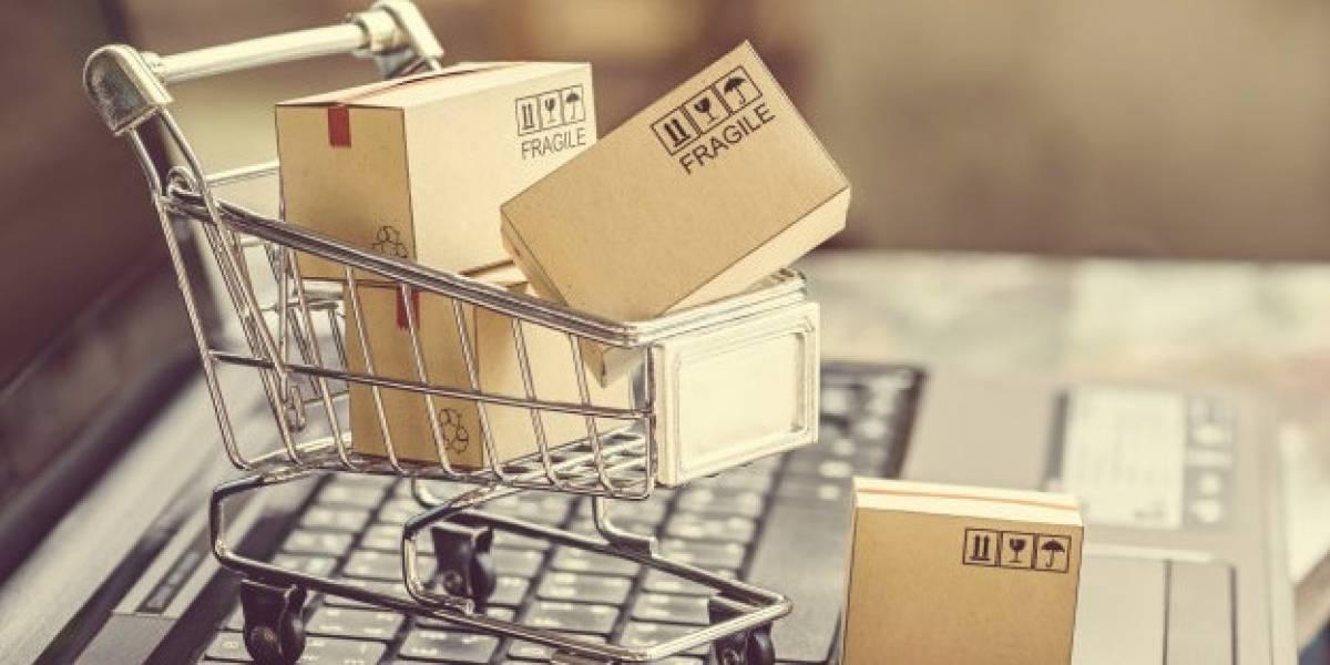 Ticket de compras web aumentará 98% durante el Buen Fin