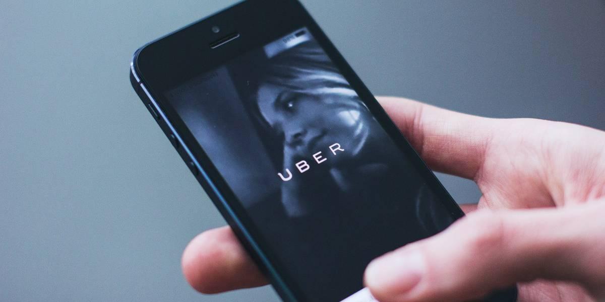 México: Ya no necesitarás tarjeta bancaria ni Internet para poder usar Uber