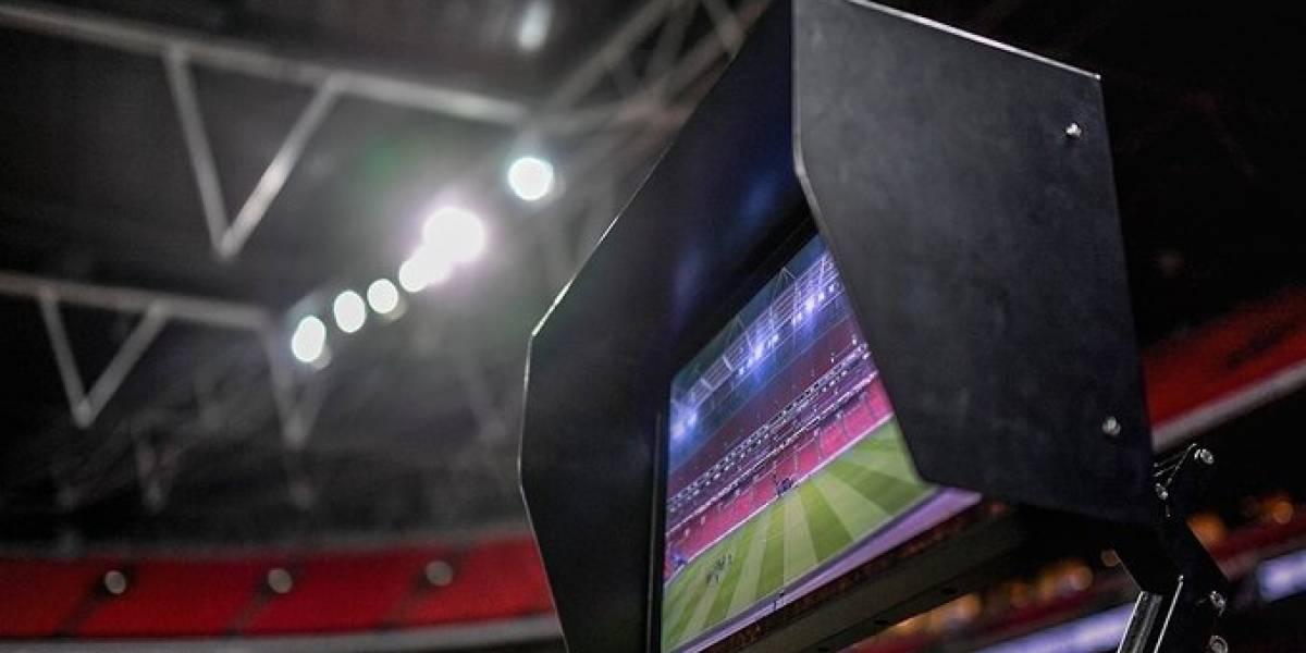 La Premier League se une a la tecnología y usará el VAR desde la próxima temporada