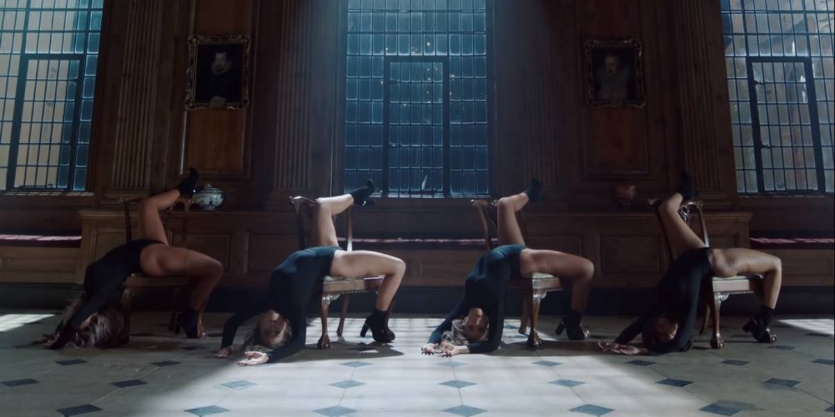 Confira a tradução de Woman Like Me, single de Little Mix e Nick Minaj
