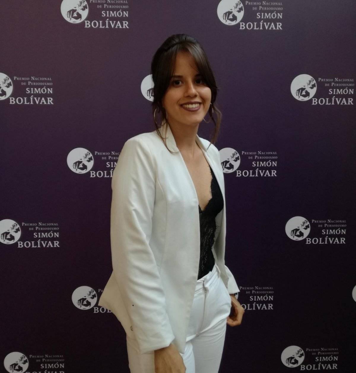 Lina Uribe