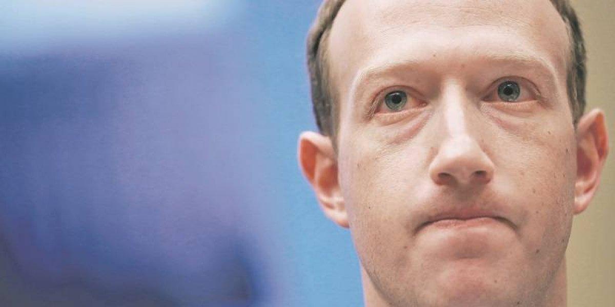 Los datos con los que New York Times terminó de destruir a Facebook