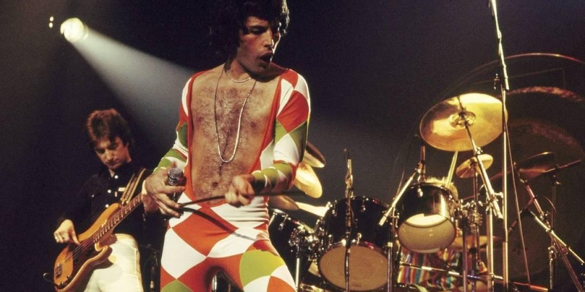 Bohemian Rhapsody: 7 cosas que quizás no sabías de Freddie Mercury y Queen