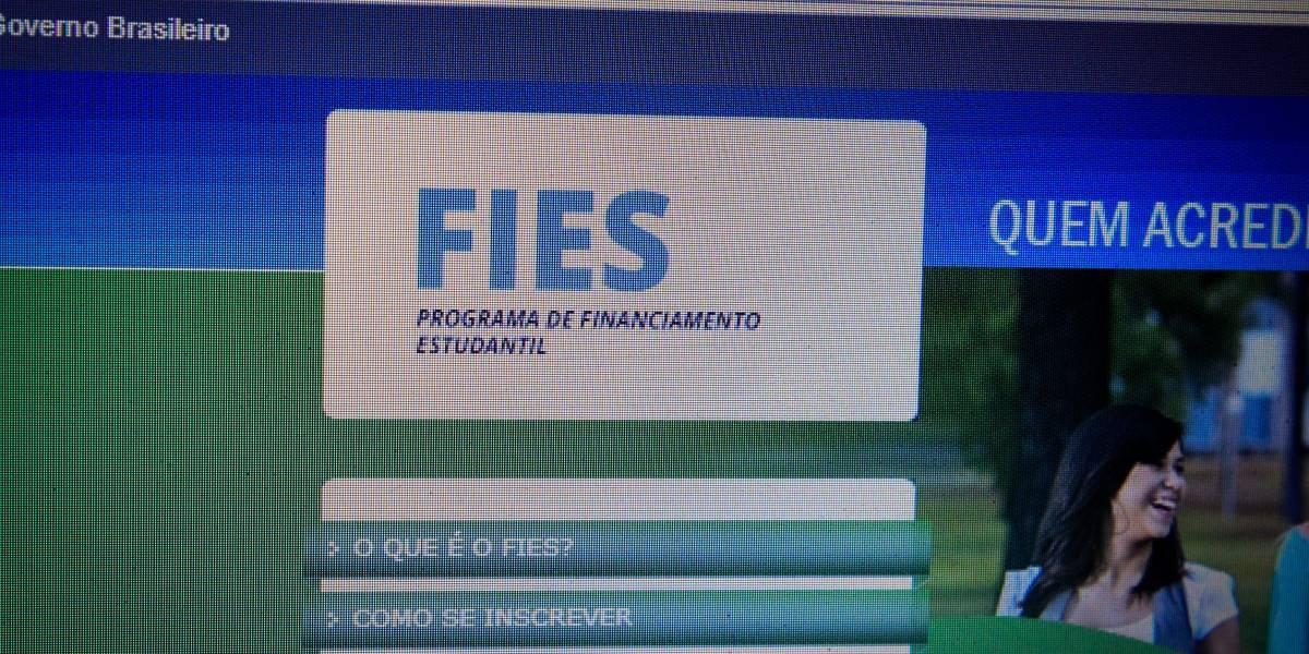MPF denuncia grupo por fraude no Fies e venda de vagas em universidade