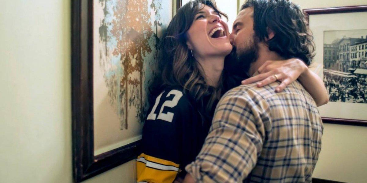 6 formas de manter a chama acesa no seu relacionamento | Metro Jornal