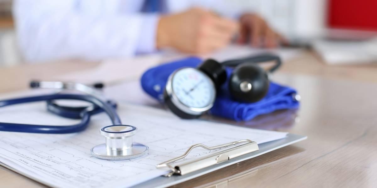 Ciencias Médicas celebrará Feria de Empleo para profesionales de la salud