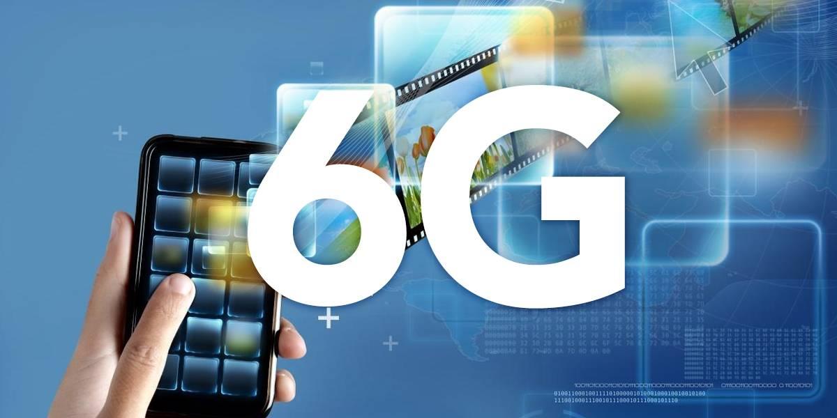 Red 6G: China probará la conexión que navega a 1TB por segundo