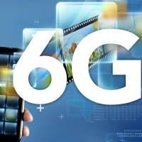 Red 6G: China probará la conexión que navega a 1TB por segundo. Noticias en tiempo real