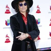 Los looks de los Latin Grammy