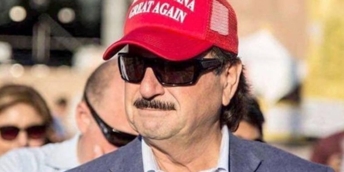 Alcalde de Tijuana pide expulsar a migrantes centroamericanos